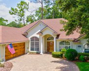 10209 HEATHER GLEN DR, Jacksonville image