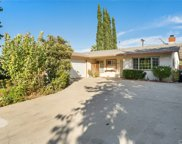 10442     Rubio Avenue, Granada Hills image