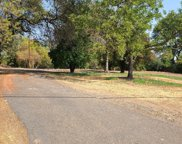 4134  Bannister Road, Fair Oaks image