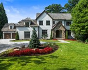 730 Whitemere Court, Sandy Springs image