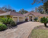 4908 TWO JAKES CT, St Augustine image