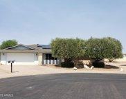 18011 N Conquistador Drive, Sun City West image