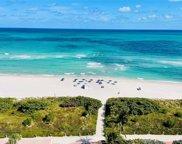 5555 Collins Ave Unit #14G, Miami Beach image