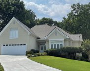 5862 Mitchell Road, Sandy Springs image