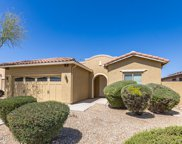4220 N 157th Avenue, Goodyear image