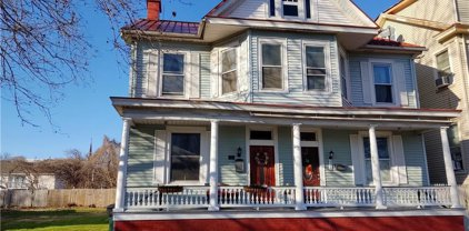508 South Street, Central Portsmouth