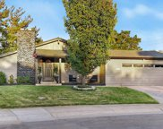 6845  Verbena Court, Citrus Heights image