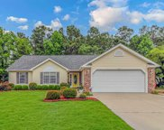 908 Castlewood Ln, Conway image