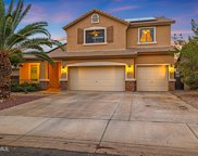 12734 N 149th Drive, Surprise image
