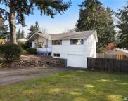 30020 3rd Ave S, Federal Way image