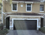 9632 Waterview Way, Parkland image