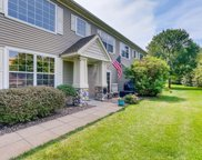 1883 Wildflower Court, Shoreview image