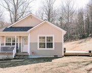 1251 Epperly Mill Road Sw, Floyd image