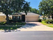 2173 Caledonian Street, Clermont image