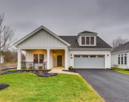 6789 Summersweet Drive, New Albany image