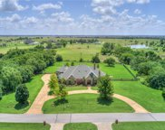 2708 W Mission Springs Drive, Edmond image