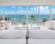 3550 S Ocean Boulevard Unit #6a, South Palm Beach image