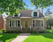 6064 N Monitor Avenue, Chicago image