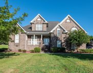 1012 Valleydale Ave, Cross Plains image