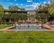 9076     St Ives Drive, Los Angeles image