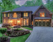 4955 Burnt Hickory Road NW, Kennesaw image