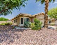 4052 W Hackamore Drive, Phoenix image