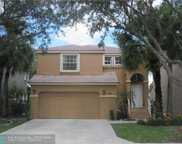 156 NW 118th Dr, Coral Springs image
