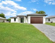 6133 Hughes Ave, Fort Myers image