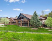 4065 Valley West Ln, Rapid City image