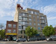 103 Quentin Road Unit B502, Brooklyn image