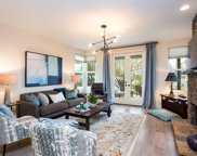 2228 Lagoon View Drive, Cardiff-by-the-Sea image