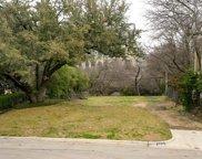 3015 Alton Road, Fort Worth image