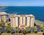 4975 Dixie Highway Unit #302, Palm Bay image