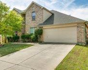 5136 Postwood Drive, Fort Worth image