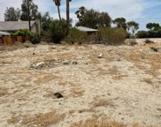 0     Avenida Rambla, Desert Hot Springs image