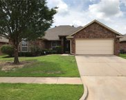 1724 SW 32nd Street, Moore image