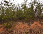 Lot 69 Big Bear Ridge Rd, Gatlinburg image