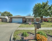 3600 Shannon Drive, Moore image