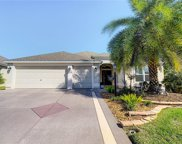 1269 Tangelo Lane, The Villages image