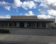 14809 7th Street, Victorville image