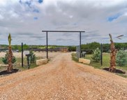 1293 Harmon Hills Road, Dripping Springs image