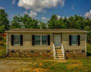 1034 Holly Creek Rd, Greeneville image