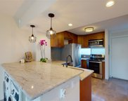 3676 Lower Honoapiilani Unit B306, Lahaina image