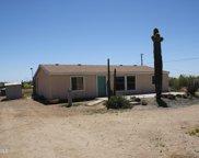 1801 E La Salle Road, Phoenix image