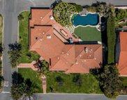 453     Via Media, Palos Verdes Estates image