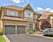 2444 Valley Forest Way, Oakville image