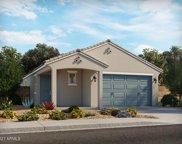 40390 W Sunland Drive, Maricopa image