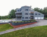 23 Scenic View Drive, Pelham image