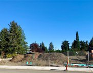 A Penfield  Rd Unit #Lot, Campbell River image