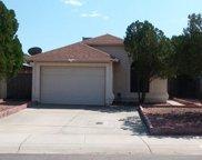 3013 E Bluefield Avenue, Phoenix image